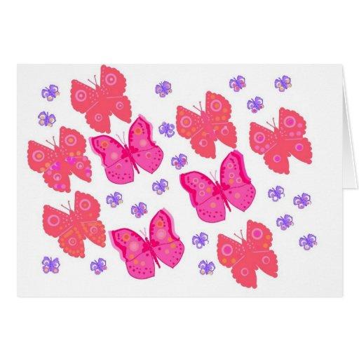 borboletas dig2.jpg cartões
