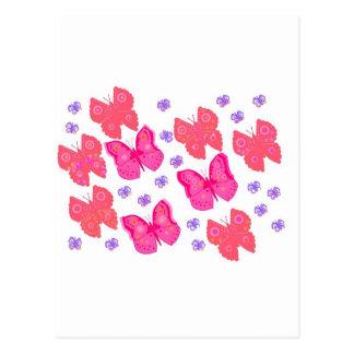 borboletas dig2.jpg cartão postal