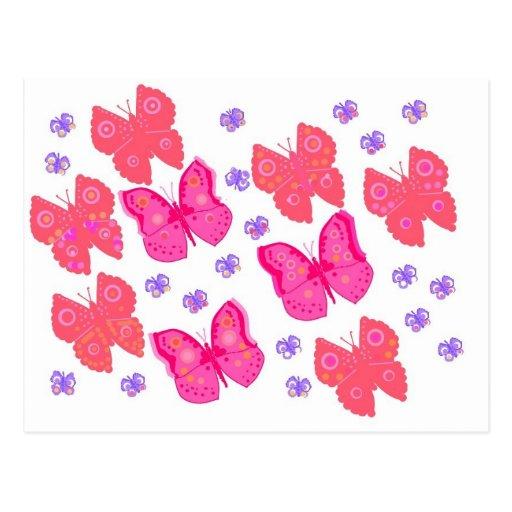 borboletas dig2.jpg cartões postais
