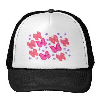 borboletas dig2.jpg boné