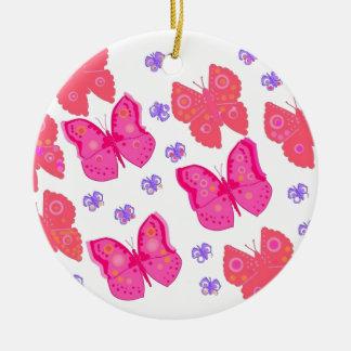borboletas dig2.jpg enfeite