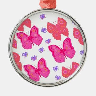 borboletas dig2.jpg enfeites de natal