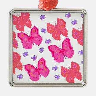 borboletas dig2.jpg ornamento para arvores de natal