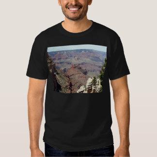 Borda sul do Grand Canyon, arizona 3 T-shirt