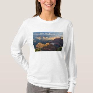 Borda sul do Grand Canyon do ponto de Powell Camiseta
