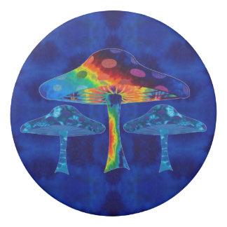 Borracha Cogumelos mágicos