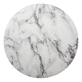 Borracha Eliminador de mármore de Carrara