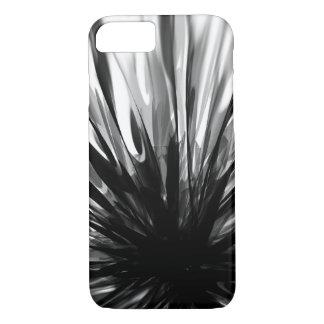 Borrão da perspectiva - capas de iphone de Apple