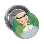 Botão 1 de Marie Antoinette Pins