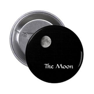 Botão da lua boton