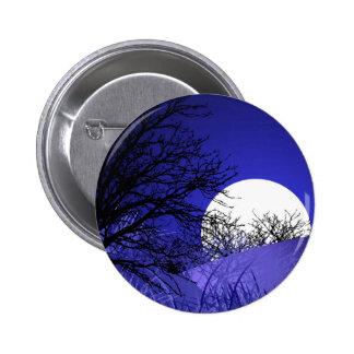 Botão da Lua cheia Botons