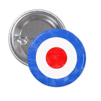 Botão da modificação boton