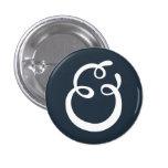Botão do Ampersand Boton