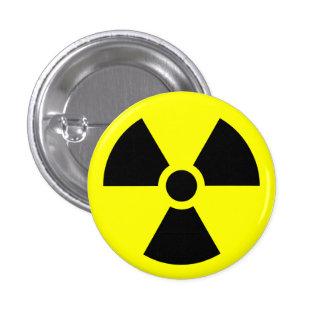 Botão radioativo boton