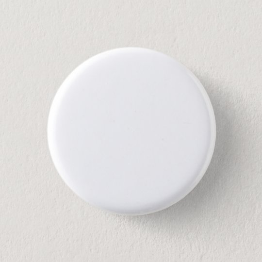 Pequena, 3,2 Cm Botão redondo