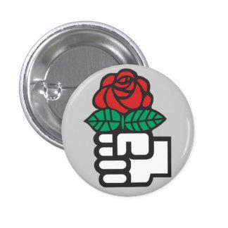 Botão socialista boton