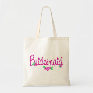 Botões do amor que Wedding Bolsa Tote