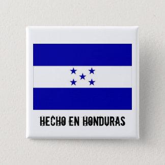 BÓTON QUADRADO 5.08CM