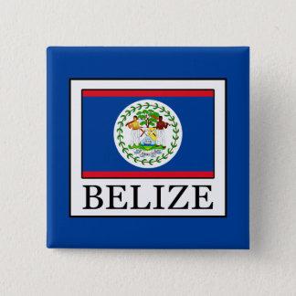 Bóton Quadrado 5.08cm Belize