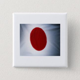 BÓTON QUADRADO 5.08CM JAPÃO
