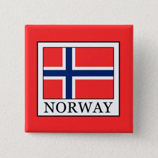 Bóton Quadrado 5.08cm Noruega