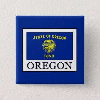 Bóton Quadrado 5.08cm Oregon