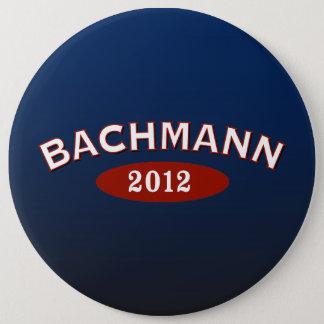Bóton Redondo 15.24cm Arco 2012 de Michele Bachmann
