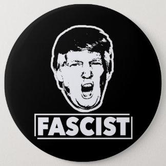 Bóton Redondo 15.24cm Fascista