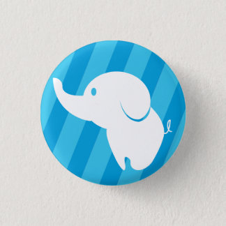 Bóton Redondo 2.54cm Botão Funky a personalizar para miúdos
