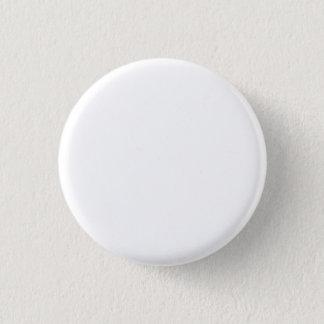 Bóton Redondo 2.54cm Botão Redondo Personalizado