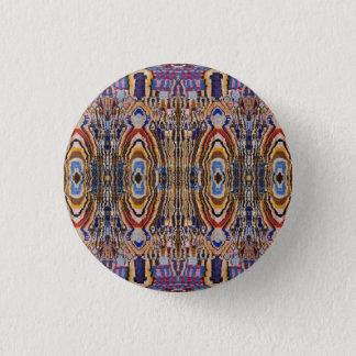 Bóton Redondo 2.54cm HAMbWG - botão - apenas para o divertimento