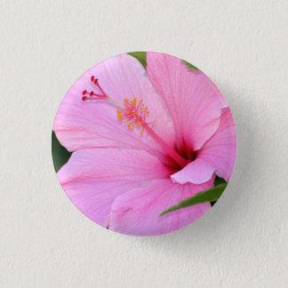 Bóton Redondo 2.54cm No pino da flor