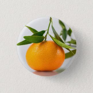 Bóton Redondo 2.54cm Pin da clementina