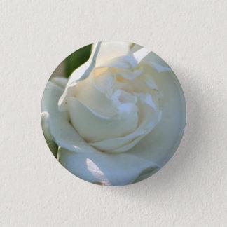 Bóton Redondo 2.54cm Pino perfumado da flor