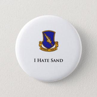 Bóton Redondo 5.08cm 504th- eu deio a areia
