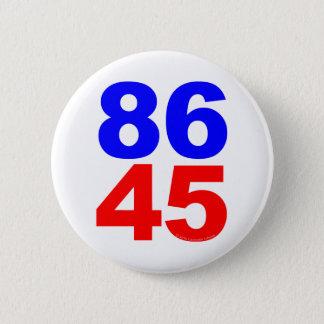 BÓTON REDONDO 5.08CM 86 45
