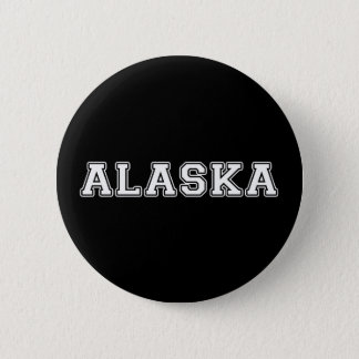 Bóton Redondo 5.08cm Alaska
