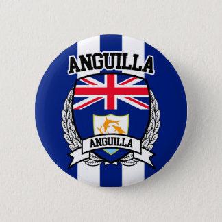 Bóton Redondo 5.08cm Anguilla