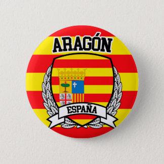 Bóton Redondo 5.08cm Aragón