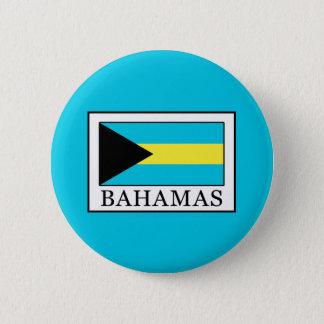 Bóton Redondo 5.08cm Bahamas