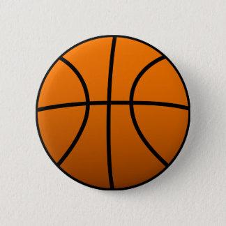 Bóton Redondo 5.08cm Basquetebol