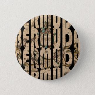 Bóton Redondo 5.08cm bermuda1662 1