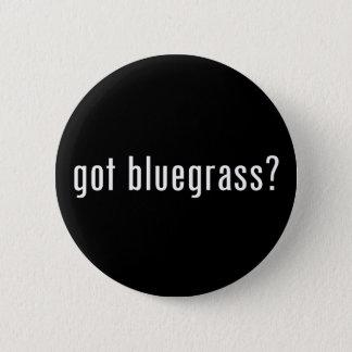 Bóton Redondo 5.08cm bluegrass obtido?