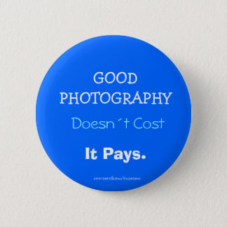 Bóton Redondo 5.08cm BOA FOTOGRAFIA, custo de Doesn´t, paga