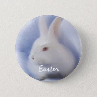 Bóton Redondo 5.08cm Botão do coelho