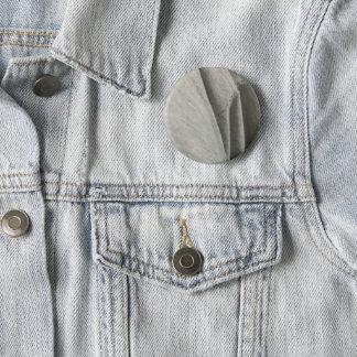 Bóton Redondo 5.08cm Botão padrão