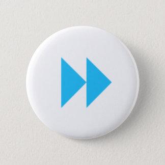 Bóton Redondo 5.08cm Botão (padrão)