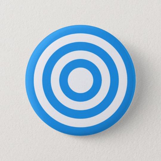 Bóton Redondo 5.08cm Botão Urantia