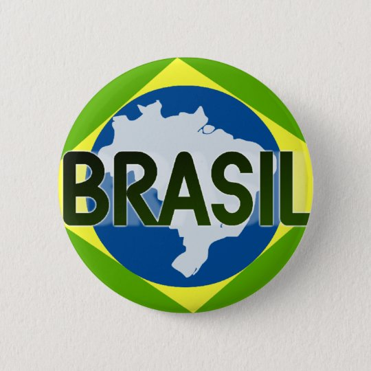 Bóton Redondo 5.08cm Botom Brasil 002
