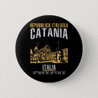 Bóton Redondo 5.08cm Catania